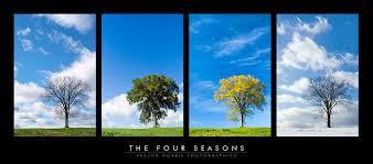 four season country