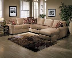 Sectional Sofa Pillows Types Of Luxury Sectional Sofas Based On Particular Categories