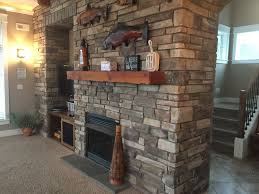 beautiful upscale home just steps from the vrbo