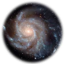 stars u0026 galaxies quiz quiz about space dk find out