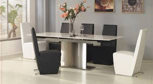 table extendable dining tables amazing small extending dining