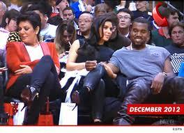 who is kim kardashian dating find out tmz com