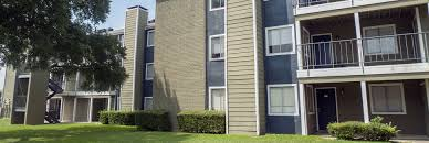 the crestmont apartments in arlington tx bh management contact us 708 woodward way arlington tx 76011