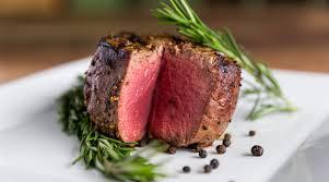 fine dining restaurant myrtle beach chophouse u0026 seafood grille