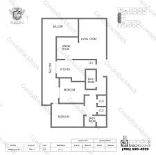 balmoral floor plan search balmoral condos for sale and rent in bal harbour