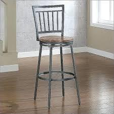 bar stool 32 inch seat height bar stools 32 inch seat height bar stool inch seat height lovely bar