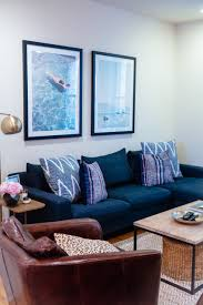 home decor studio apartment ideas for guys bedroom best colour