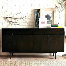 modern console table with drawers stylish modern console table with storage bmhmarketsclub storage