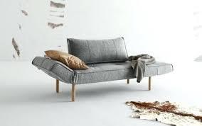 brã hl sofa roro recamiere modern bra 1 4 hl sippold roro designer chaise longue