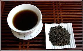 Teh Hitam manfaat teh hitam untuk kesehatan kecantikan serta efek singnya