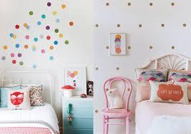 mur chambre fille mur chambre enfant un mur kaki with mur chambre enfant awesome