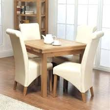 expandable dining table set expandable dining table set modern extendable dining table and