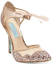 wedding shoes jeweled heels if i end up doing gold accessories jewelry with my gown