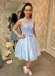 catholic confirmation dresses how to shop for the best confirmation dresses medodeal