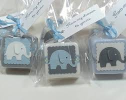 baby shower souvenirs baby shower favors for a boy diabetesmang info