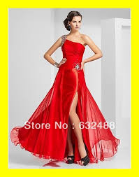 cheap prom dress boutiques in toronto plus size masquerade dresses