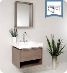 28 Bathroom Vanity by Fresca Fvn8070go Potenza 28