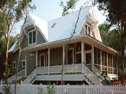 100 coastal cottage home plans cottage house plans imanada