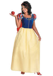 costumes for adults snow white costume dress snow white costumes adults