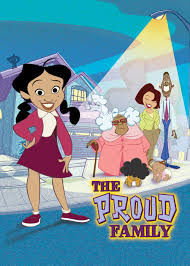 dar tv the legacy of black animated shows definearevolution com