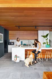 australian kitchen designs 239 best woodside kitchen images on pinterest kitchen modern