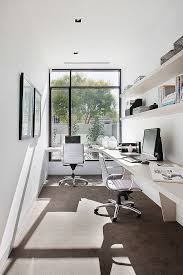 Best  Small Office Design Ideas On Pinterest Home Study Rooms - Home office room design