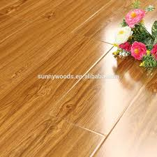 Flooring Industries Laminate Laminate Flooring Flexible Laminate Flooring Flexible Suppliers