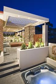 Modern Pergola Designs by 421 Best Images About Fachadass2 On Pinterest Mansions Facades