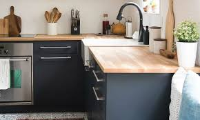 is it possible to paint laminate cabinets looking painting a laminate cabinet rssmix info