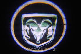 lexus logo lights neon car logo