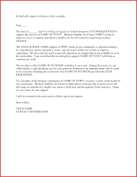 business letters meeting appointment letter template business