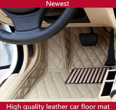 car non slip mat picture more detailed picture about high