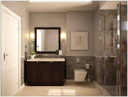 small bathroom color ideas pictures master bath color schemes instavite me