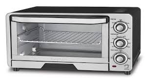 Black And Decker Toaster Oven To1675b Top 10 Best Toaster Ovens 2017 Your Easy Buying Guide