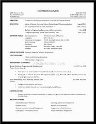 healthcare resume builder free internship resume builder free resume builder mac free resume free internship resume builder free resume builder mac free resume with regard to 85 astounding free