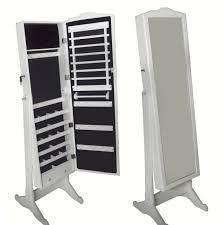 floor length mirror cabinet ikea full length mirror cabinet home design ideas