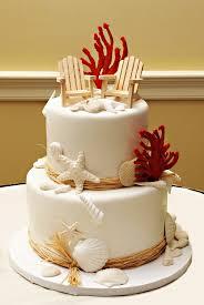 laplaya beach naples florida real wedding