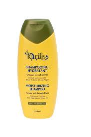 Hair Growth Products At Walmart Hair Growth Shampoo Walmart Canada U2013 Trendy Hairstyles In The Usa