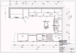 Kitchen Design Sketch Kitchen Best Kitchen Layout For Entertaining White Sketch With