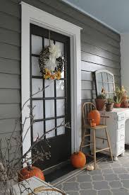 exterior house colors grey interior design