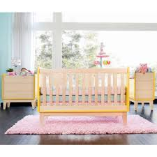 Convertible Crib Bed Zutano Tivoli Convertible Crib In Cloud White Free Shipping