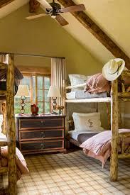 651 best c a b i n s t y l e images on pinterest log cabins