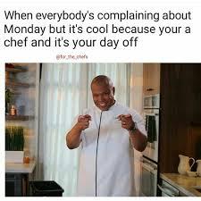 Kitchen Memes - random kitchen memes 15 kitchen memes