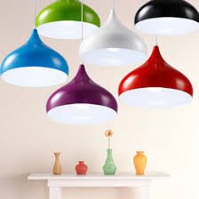 Purple Pendant Light Shade Purple Pendant Lamp Shade Australia New Featured Purple Pendant