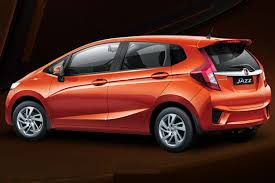 honda amaze used car in delhi honda jazz makes comeback in india price starts at rs 5 3 lakh