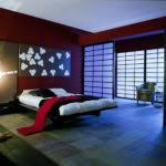 Cool Bedroom Lighting Bedroom Bedroom Lighting Tips Ideas Pinterest For Your Cool Open