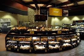 vons new just for u program helps you maximize savings on your