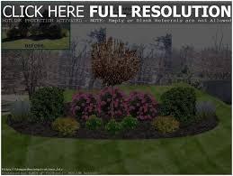 Backyard Island Ideas Backyards Cozy Diy Brick Modular Outdoor Kitchen Island 104