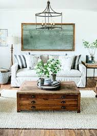 Modern Decor Ideas For Living Room Best 25 Coffee Tables Ideas On Pinterest Coffee Table Styling