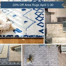 Area Rug Sales Area Rugs Now 20